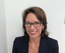 Maria Roberts1