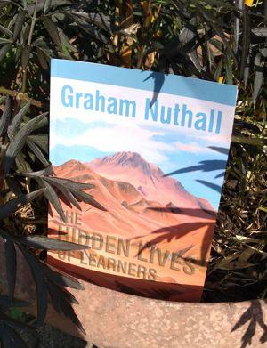 Graham nuttall