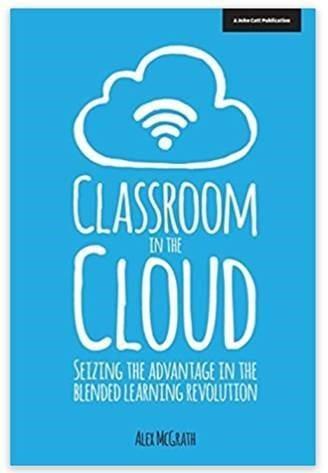 HB Classroom Cloud