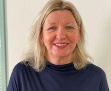 Carol Anne Alcock web
