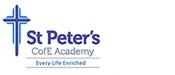 St Peter's Academy