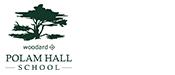 Polam Hall School
