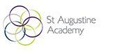 St Augustine Academy