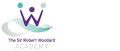 Sir Robert Woodard Academy