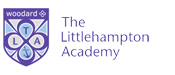 The Littlehampton Academy