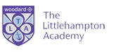The Littlehampton Academy